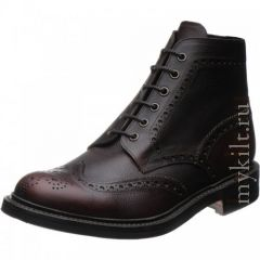 Туфли Loake Bedale