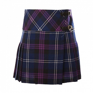 2Картинка Килт Billie Heritage of Scotland w3